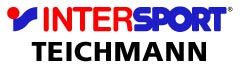 Intersport Teichmann